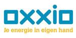 Energieleverancier Oxxio